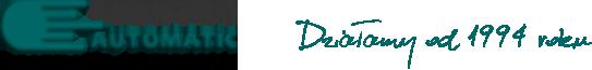 Logo strony - wróć na stronę główną